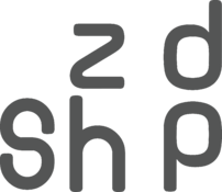 zid ship